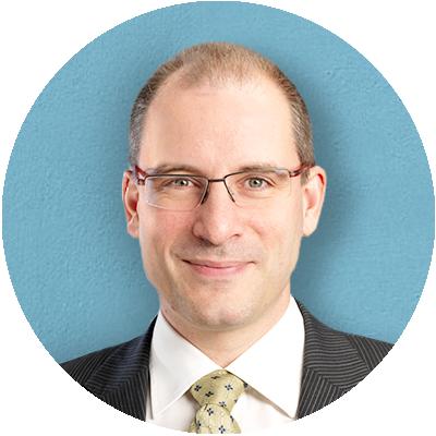 Dr. Max Scheidt